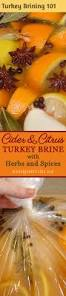 thanksgiving herbs best 25 turkey brine ideas only on pinterest easy turkey brine