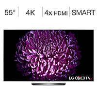 best deals tv slickdeals not black friday oled tvs deals coupons u0026 promo codes slickdeals