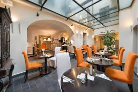 design hotel prague best price on design hotel neruda in prague reviews