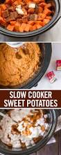 southern thanksgiving sides 25 best ideas about sweet potatoes thanksgiving on pinterest