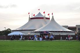 tent rentals prices circus tent rental prices cooltent club