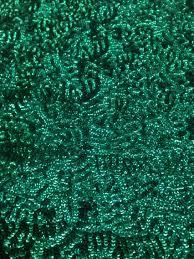 emerald green table runners emerald green sequin table runner table runners
