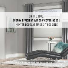 blog custom blinds by design
