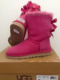 ugg s roni shoes uggs boots collection on ebay
