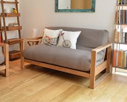 Wooden Frame Sofa Bed Sofa Bed Design Cuba Sofa Bed Traditional Design Small Size