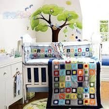 Sealy Crib Mattress Recall Brand Serta Mattress Vs Sterns And Foster Which Mattress Is