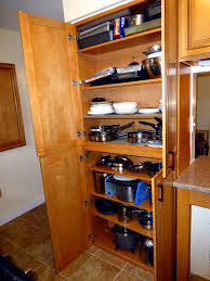 12 inch deep pantry cabinet pantry utility kitchen cabinets