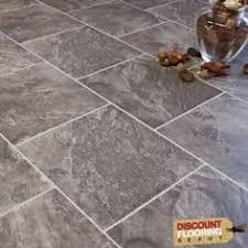 balterio purestone limestone laminate tile discount flooring