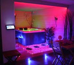 chambre spa lyon hotel privatif lyon home design nouveau et amélioré