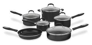 best black friday 2017 tire deals saucepan cuisinart saucepan cuisinart cookware comparison