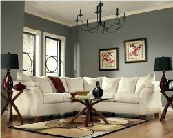 buying living room furniture buying living room furniture chairs moohbe com