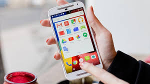 android apps best android apps for 2017 tech advisor