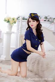 Swat Halloween Costumes Women Sultry Police Women Swat Halloween Blue Costume Hen Fancy