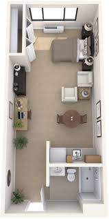 Assisted Living Facility Floor Plans Monmouth County Nj Assisted Living U0026 Dementia Care