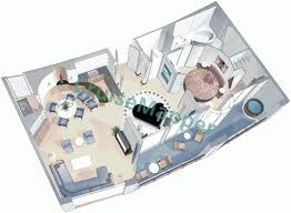 liberty of the seas floor plan liberty of the seas cabins and suites cruisemapper
