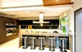 kitchen island with breakfast bar and stools kitchen island with bar stools rudranilbasu me