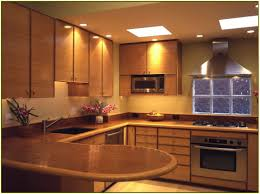 Ontario Kitchen Cabinets by Beloved Paint Kitchen Cabinets With Spray Paint Tags Paint