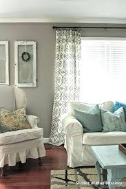 Covering A Wall With Curtains Ideas Black Curtains Living Room Fantastic Ideas Living Room Curtains