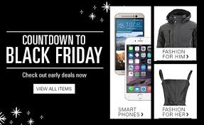 ebay deals black friday the best iphone black friday 2015 deals list iphone ios 7 0 3