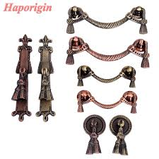 compare prices on farmhouse cabinet online shopping buy low price 2pcs kitchen cabinet drawer handles antique wardrobe door pulls vintage cupboard knobs furniture cabinet handles farmhouse