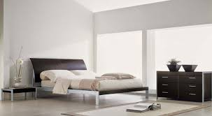 modern modern teenage wall murals bedroom interior design ideas
