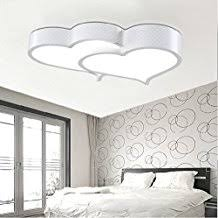 leuchten schlafzimmer suchergebnis auf de für len schlafzimmer