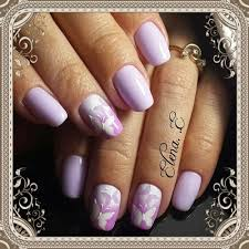 of delicate white and pink design with a butterfly pattern