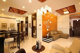 Home Design Skillful Home Design Ideas Bangalore Home Design