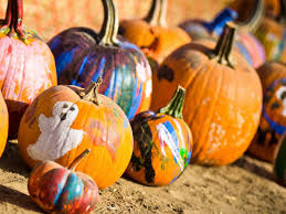 Pumpkin Picking Places In South Jersey by The Best Pumpkin Patches In And Around Austin