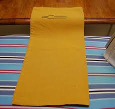napkin folding for thanksgiving dinner thanksgiving turkey napkin fold tutorial