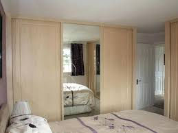 Cw Closet Doors Closet Door Replacement Parts Step 3 Cw Closet Door Replacement