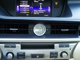 lexus rx 350 xm radio installation lexus for sale
