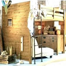 lit mezzanine 1 place avec bureau conforama lit bureau conforama lit mezzanine en 2 places lit mezzanine 1 place