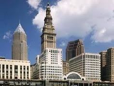 Comfort Inn Cleveland Tennessee Cleveland Tn Comfort Inn U0026 Suites United States North America