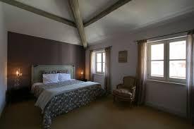 couleur de la chambre quelle couleur choisir pour une chambre sombre