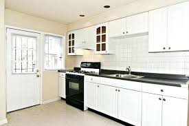 best way to clean wood cabinets in kitchen clean kitchen cabinets gorgeous inspiration 28 cabinets cleaning
