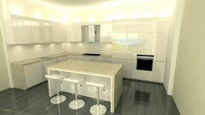 lumiere cuisine sous meuble eclairage cuisine lumiere led plafond porte interieur avec luxe sous