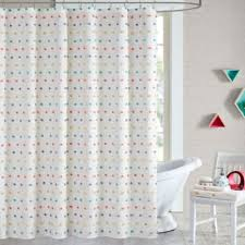 84 Inch Long Shower Curtains 84 Inch Long Fabric Shower Curtains 8211