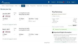 united airlines international baggage allowance united airlines baggage limit united baggage policy united airlines