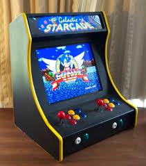 raspberry pi mame cabinet raspberry pi powered dual player arcade embedded lab