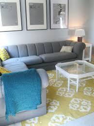 unique shaped rugs home design