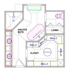 addition floor plans awesome master bedroom and bath addition floor plans bathroom modern