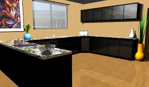 Free Kitchen And Bath Design Software by Kitchen Bathroom Design Software Christmas Ideas Home