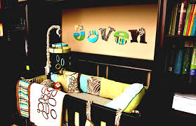 Home Interior Decorating Baby Bedroom by Childrens Nursery Decorating Ideas Dlmon
