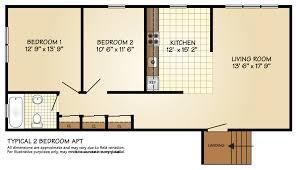 apartments for rent in roselle nj i cheryl gardens