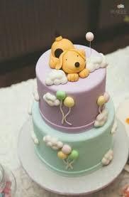 birthday cakes funny shaped puppy dog cake birthday for kids
