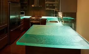 plan de travail cuisine en verre plan de travail en verre de cuisine great kitchen ii thinkglass