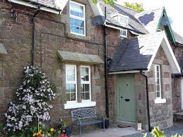 2 kypie farm cottages 2 kypie farm cottages in wooler 6mls nw