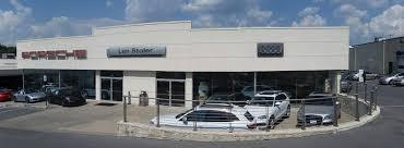 len stoler audi len stoler audi is baltimore s premier audi dealership stop by