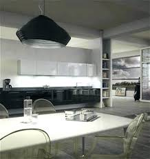 eclairage tiroir cuisine eclairage sous meuble cuisine visualdeviance co